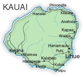 Worksheet. Hawaiian Music Store  Kauai History