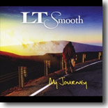 LT Smooth - My Journey