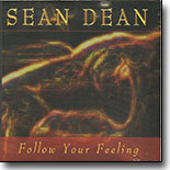 Sean Dean - Follow Your Feeling