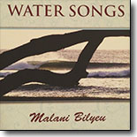 Malani Biyleu - Water Songs