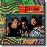 The Pahinui Brothers - The Pahinui Bros.