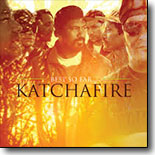 Katchafire - The Best So Far
