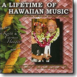 Keith and Carmen Haugen - A Lifetime of Hawaiian Music