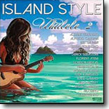 Various Artists - Island Style Ukulele 2