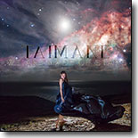 Taimane Gardner - We Are Made of Stars