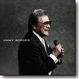 Jimmy Borges  - Jimmy Borges