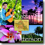Jeff Peterson - Oahu