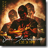 Jake Shimabukuro - Live in Japan (2 Disks)