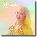 Anuhea - Shoulders
