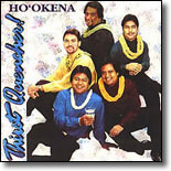 Ho`okena - Thirstquencher