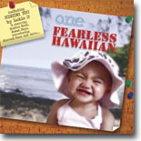 Fearless Hawaiian - One