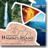 Various Artists - Songs From Hawai`i Island