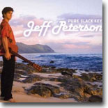 Jeff Peterson - Pure Slack Key