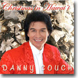 Danny Couch - Christmas In Hawaii