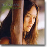 Tia Carrere - Hawaiiana