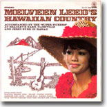 Melveen Leed - Hawaiian Country