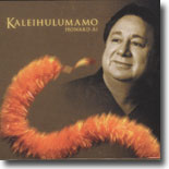 Howard Ai - Kaleihulumamo