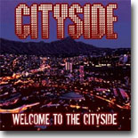 CitySide - Welcome to the CitySide
