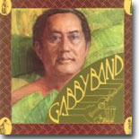Gabby Pahinui - Hawaiian Band Vol. 2