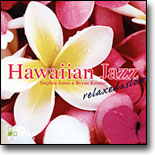 Stephen Jones & Brian Kessler - Hawaiian Jazz