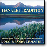Doug & Sandy McMaster - Hanalei Tradition