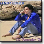 Danny Couch - I'll Remember You