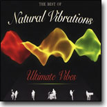 Natural Vibrations - Ultimate Vibes