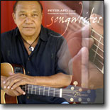 Peter Apo & The Rainbow Nation Band - Songwriter