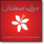 Various Artists - Island Love
