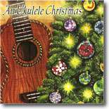 Various Artists - An Ukulele Christmas