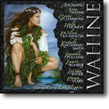 Various Artists - Wahine