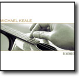 Michael Keale - Remember