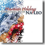 Na Leo - Hawaiian Holidays
