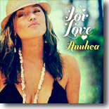 Anuhea - For Love