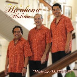 Ho`okena - Huliau : Music for All Seasons