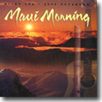 Riley Lee - Maui Morning