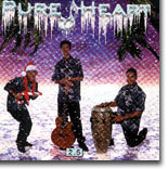 Pure Heart 2.5 Christmas