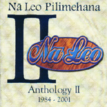 Na Leo Pilimehana - Anthology II