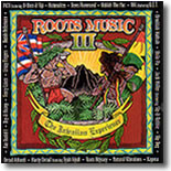 Various Artists- Roots Music III