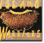 Various - Island Warriors