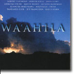 Various Artists - Wa'ahila