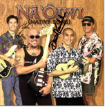 Na 'Oiwi - The Sequel