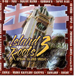 Various - Island Roots 3