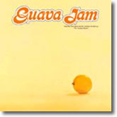 Sunday Manoa - Guava Jam