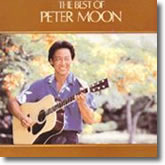Peter Moon - Best Of The Peter Moon Band