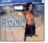 Chief Ragga - Chief Ragga