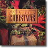 Various Artists - Classic Island Christmas