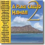 A Place Called Hawaii Vol 2