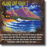 Various Artists - Island Love Shack Vol 3