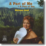 Melveen Leed - A Part of Me * A Part of You